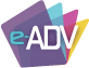 e-adv.fr