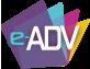 e-adv.fr